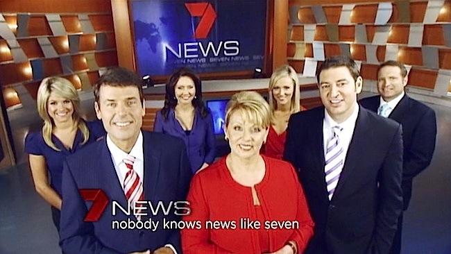 7 news perth wa