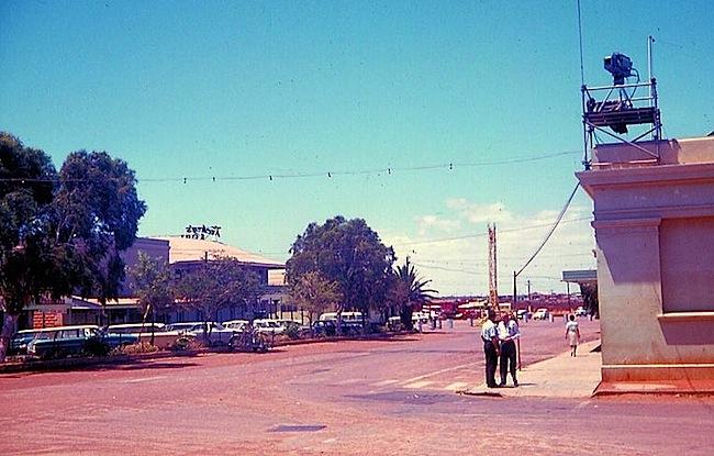 OW1967-02.jpg