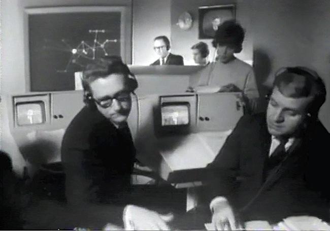 OW1967-05.jpg