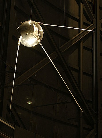 Sputnik_1.jpg