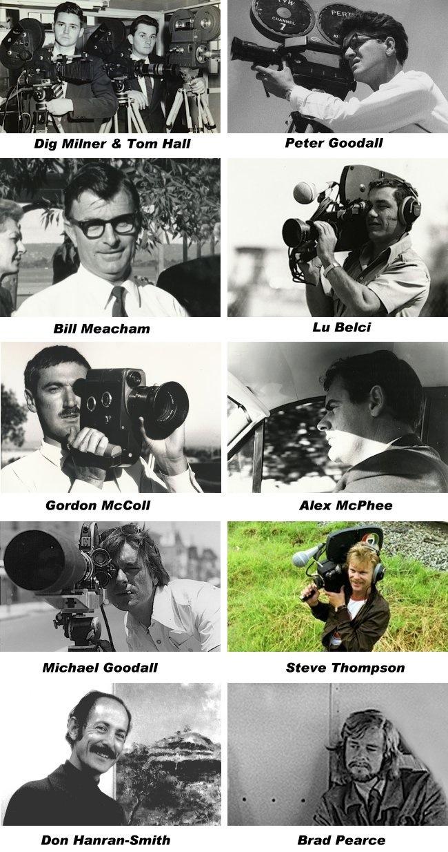 Cine-Cameramen.jpg