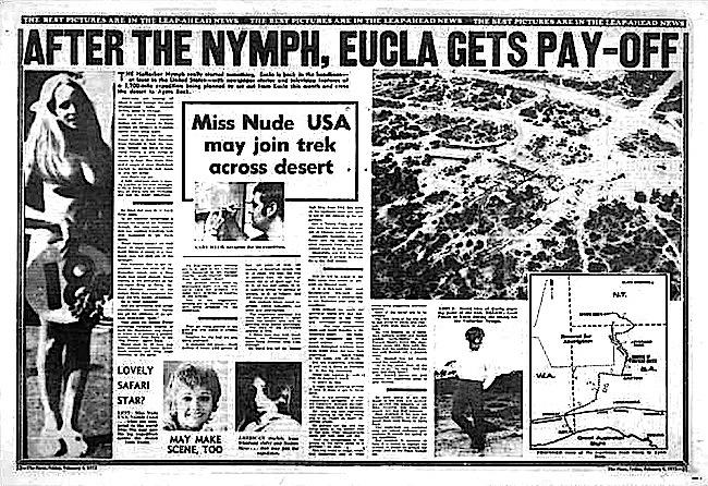Eucla1976-05.jpg