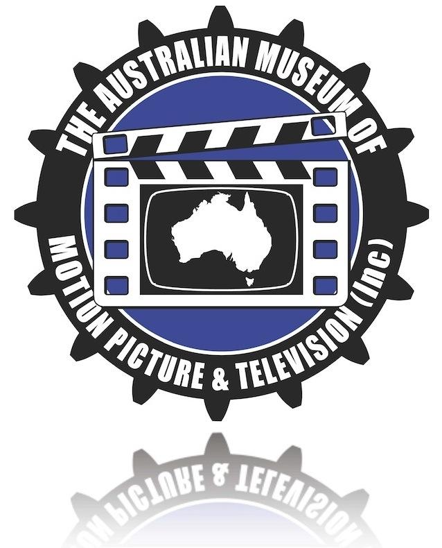 AMMPT Logo.jpg