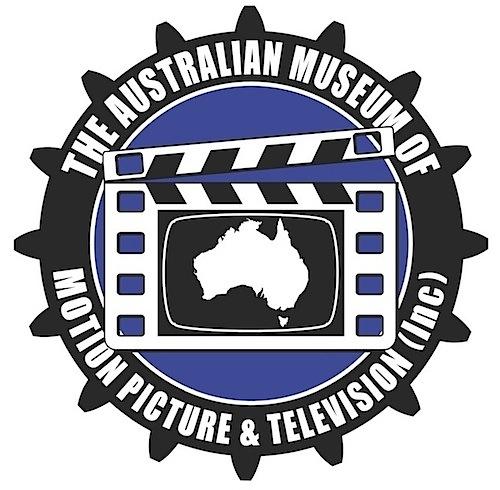AMMPT-Logo.jpg