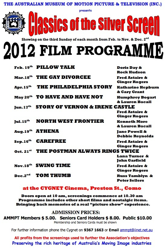 AMMPT Cygnet Movies Programme.jpg