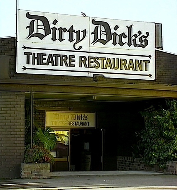 DirtyDicks-01.jpg
