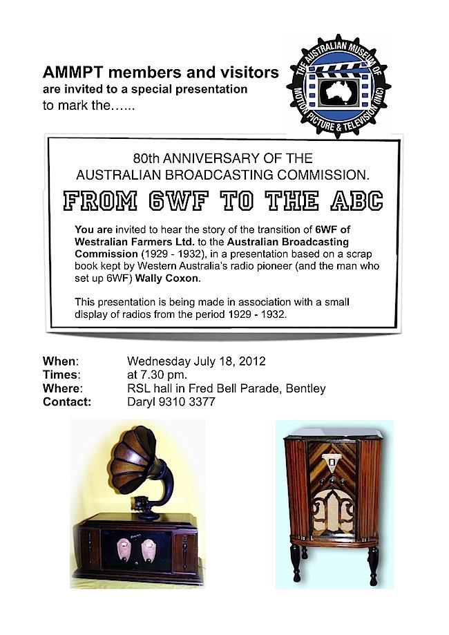 ABC talk AMMPT reduced.jpg