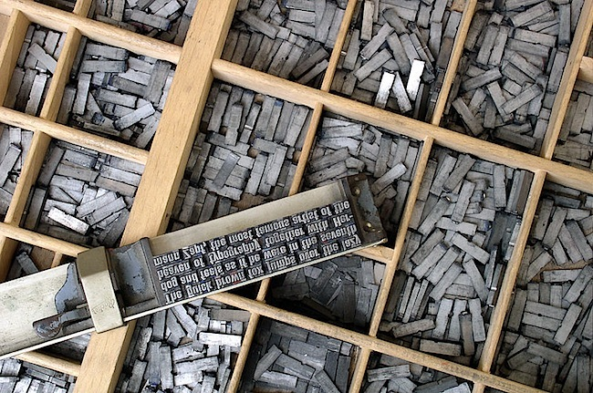 Movable type.jpg