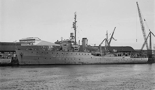 PD05-HMAS-Junee x 650.jpg