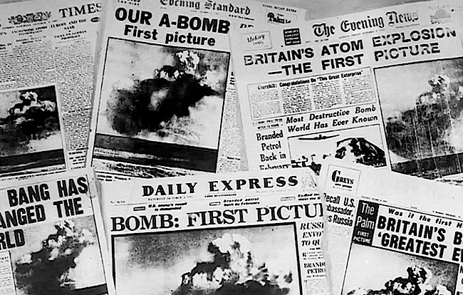 PD06-A-Bomb newspapers x 650.jpg
