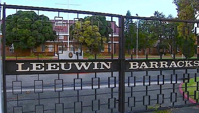 PD07-Leeuwin Barracks.jpg