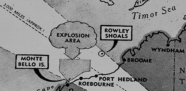 PD08-A-Bomb map x 650.jpg
