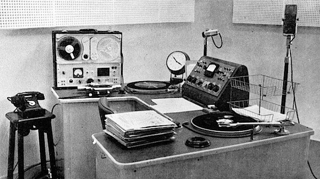 PD10-6VA Albany Studio A.jpg