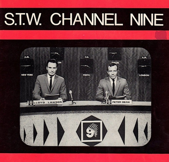 PD11-Lloyd and Peter read STW9 News.jpg