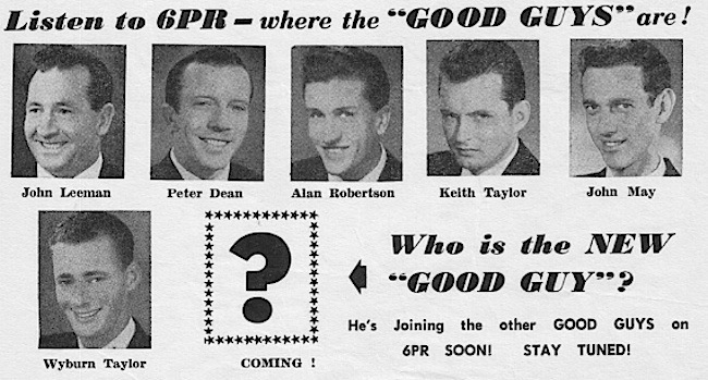 PD15-6PR-Good Guys-1964.jpg
