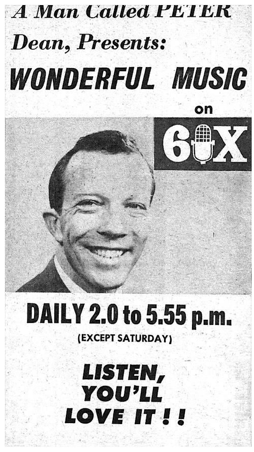 PD17-6IX August 1965.jpg