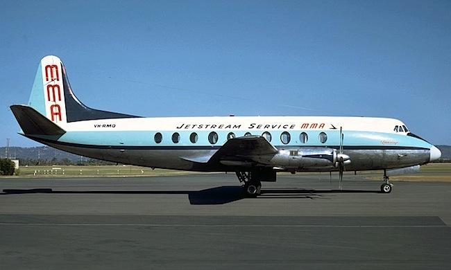 Part 2 - VH-RMQ. MMA 'Jetstream Service'.jpg