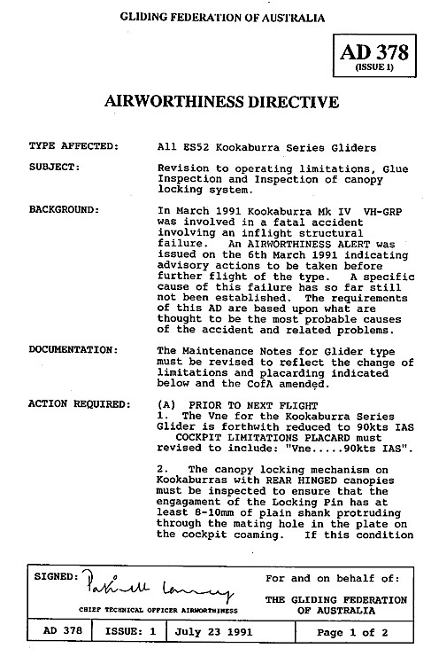 Part 4 - Directive.jpg