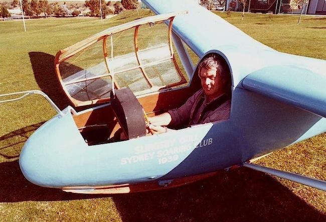 Part 4 - Glider at TVW.jpg