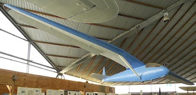 Part 4 - Gull Glider.jpg