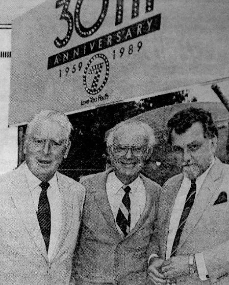Part 4 - Ken Kemp, Neville Wynne and Brian Williams.jpg