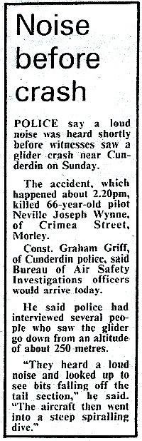Part 4 - Neville Wynne clipping.jpg