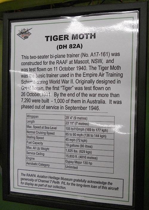 Part 4 - Tigher Moth 3.jpg