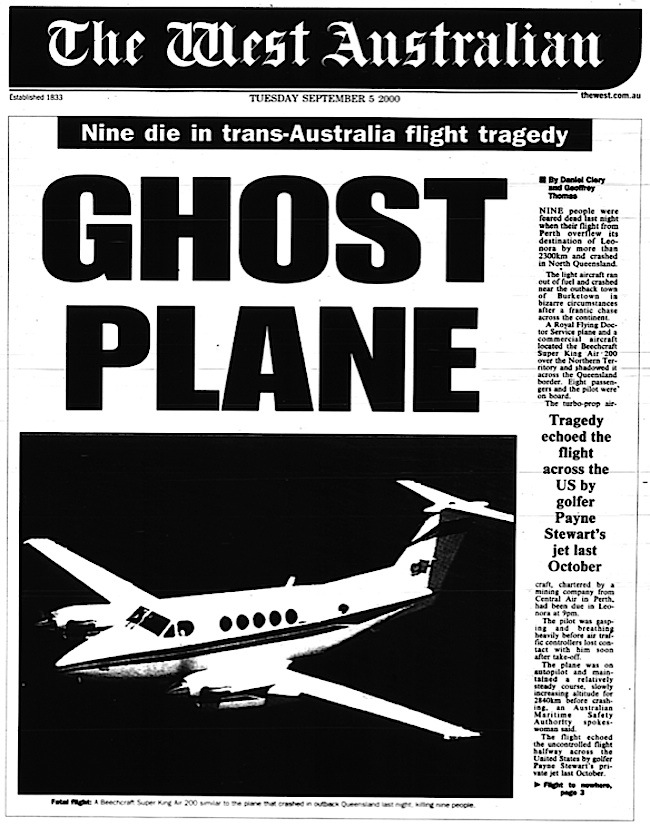 Part 5 - West Cover Ghost Plane1.jpg