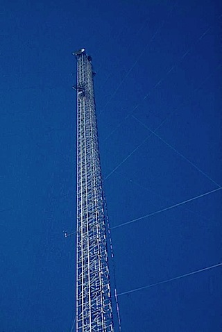 05-Ivy Tanks Nullabor Telecommunications Tower.jpg