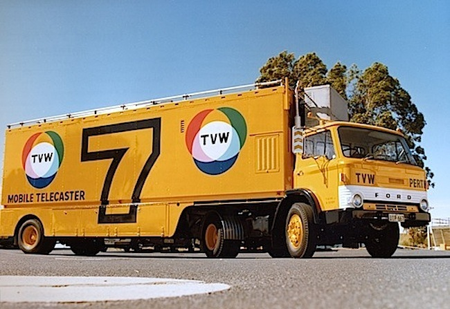 06-TVW Colour OB Van.jpg
