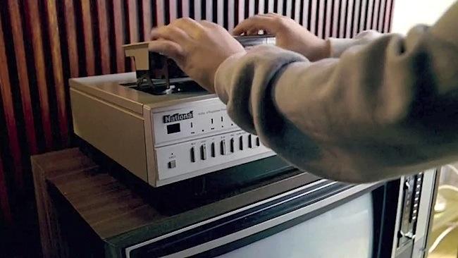 07-VHS.jpg
