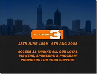 09-access31-off-air.jpg