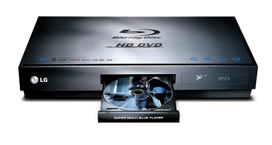 14-Blu-ray-player.jpg