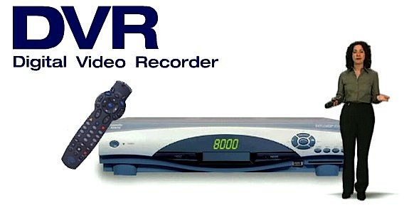 15-DVR.jpg