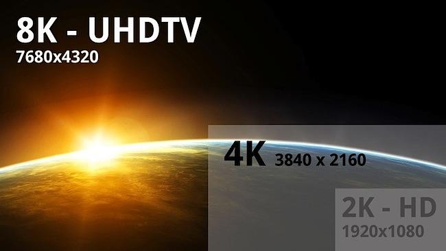 17-8K UHDTV.jpg