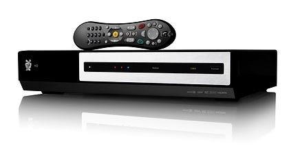 18-TiVo.jpg