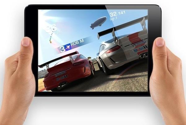 26-iPad.jpg