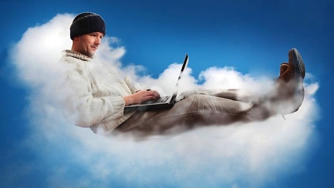 27-Cloud Computing.jpg