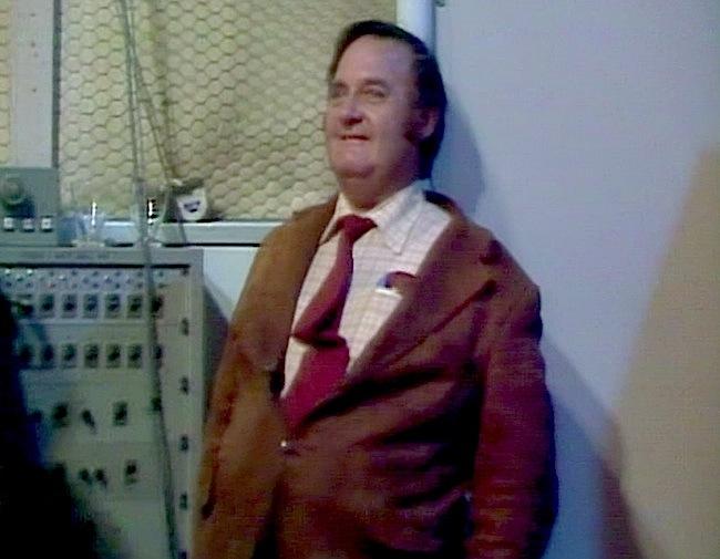 BD01 Bryan in 1981.jpg