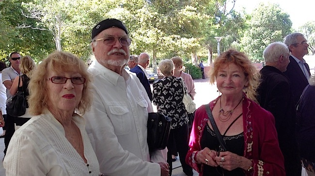 PD08-Patricia and Peter Harries with Pixi Burke (Hale).jpg