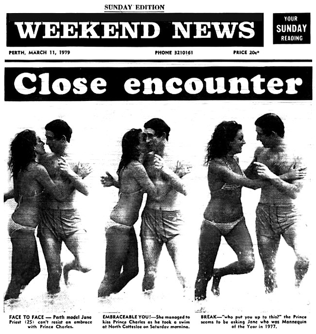 Weekend News 11-3-1979.jpg