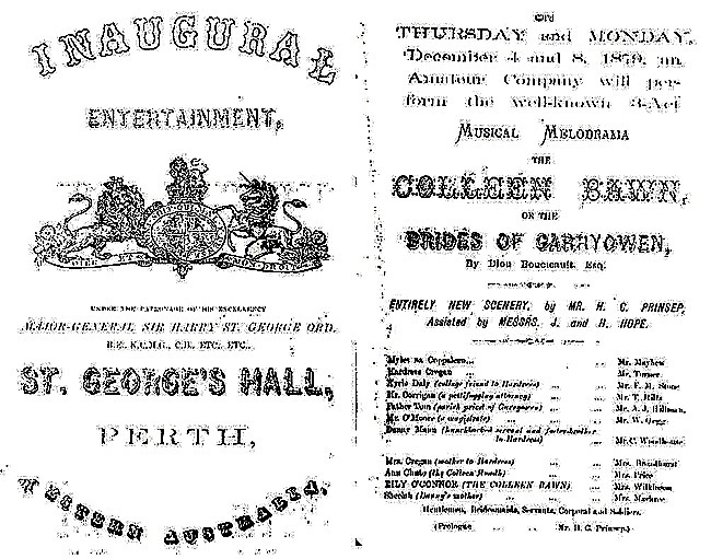 05-St Georges Hall Entertainment 1879.jpg