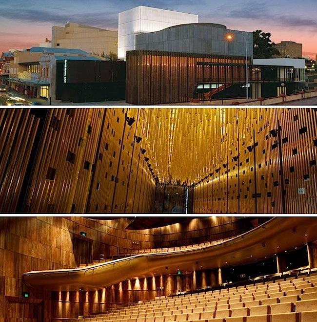 100-State Theatre Centre.jpg