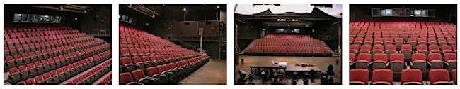 103-Geoff Gibbs Theatre.jpg