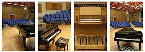 104-Music Auditorium.jpg