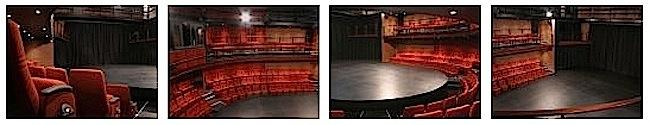 105-Roundhouse Theatre.jpg
