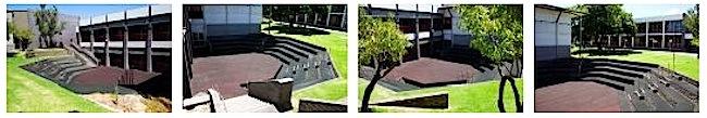 106-Outdoor Amphitheatre.jpg