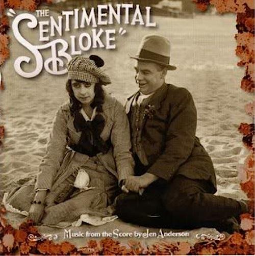 12-Sentimental Bloke.jpg
