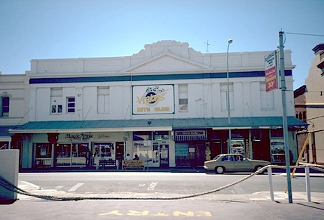 17-King's Theatre Fremantle.jpg