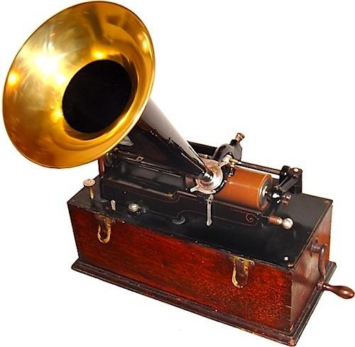 18-Edison Phonograph.jpg